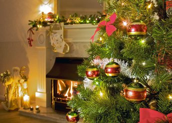 Karácsonyi wellness Hajdúszoboszlón