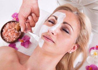 Kozmetikai Relax Szuper Utalvány