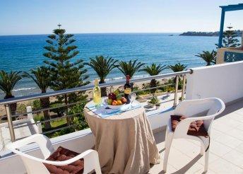 Felejthetetlen nyaralás Kréta szigetén