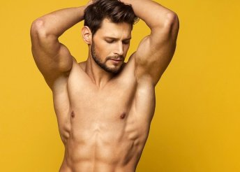 5 alkalmas intim szőrtelenítés csak férfiaknak a Szépségmegálló jóvoltából