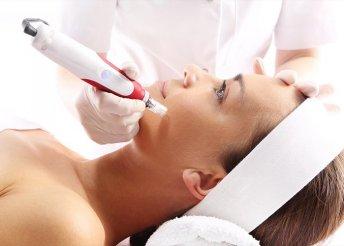 3 alkalmas szájkörnyék-feltöltés mezopennel és orvosi tisztaságú szérumokkal a Szépségmegállóban
