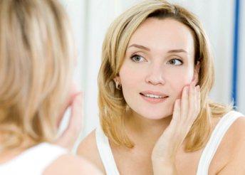 6 alkalmas IPL-E-Light májfolt-pigmentfolt kezelés teljes arcra a Szépségmegállóban