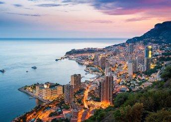 11  európai körutazás spanyolországi tengerparti nyaralással, buszos utazással, félpanzióval