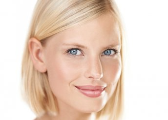 Ulthera HIFU teljes arcfiatalítás ajándék E-vitaminos hideg-meleg vasalós előtöltéssel a Szépségmegállóban