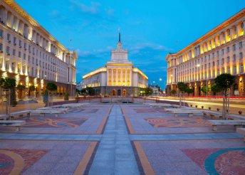 7 napos körutazás Toszkánában, reggelivel, buszos utazással, 4*-os szállodákban, idegenvezetéssel