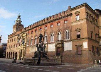 5 nap Olaszországban, busszal, reggelivel, idegenvezetéssel, fürdőzéssel – San Marino, Bologna, Parma