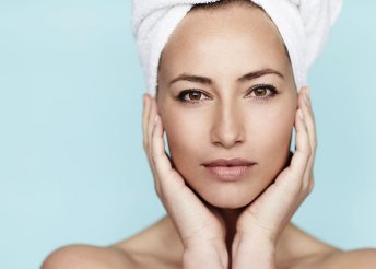 Anti-aging 3D ránccsökkentő kezelés botox hatású eredménnyel a Beauty Deluxe Cosmetics Rózsadomb szalonban