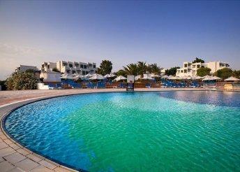 8 napos nyaralás Mercure Hurghada 4*-ban, Hurghadán, ultra all inclusive, repülővel, transzferrel
