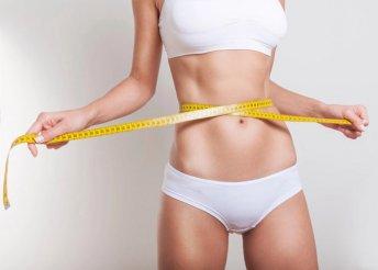 3 alkalmas extra erős zsírbontás az Angyali Érintés szalonban