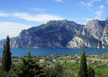 4 napos kirándulás Olaszországba, a Garda-tóhoz, reggelivel, 3*-os szállással és buszos utazással