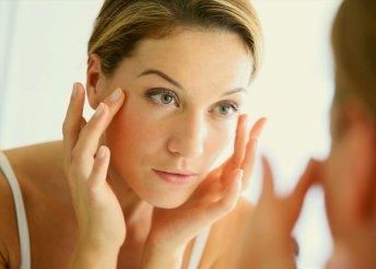 Anti aging kezelés bőrcsiszolással
