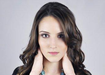 Prémium bőrfeszesítő, hármas hatású arckezelés csomag
