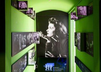 1 napos buszos kirándulás Galyatetőre, az Arlói-tóhoz, a Nemzeti Filmtörténeti Élményparkba