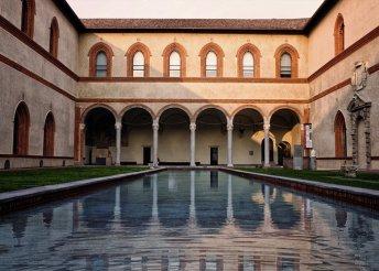 4 napos városnézés Milánóban, repülőjeggyel, reggelivel és 3*-os szállással