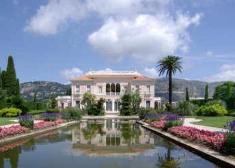Kirándulás Provence-ban és a francia riviérán, 5 éjszaka szállás reggelivel és buszos utazással