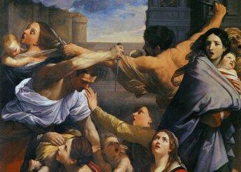 1 napos buszos utazás Bécsbe, Caravaggio, Bernini és Dürer kiállításaira