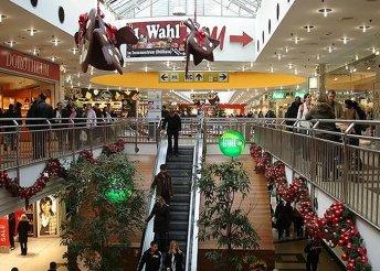1 napos buszos utazás Bécsbe, az adventi vásárra és vásárlási lehetőség a Huma áruházban