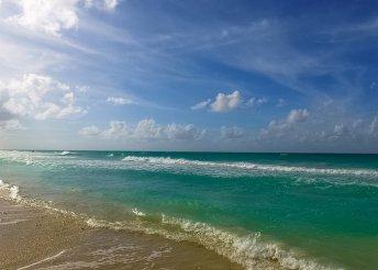 Nyaralás Kubában, 3-3 éjszaka Havannában és Varaderóban - Hotel Nacional, Hotel Royalton Hicacos