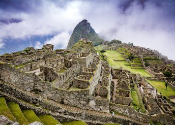 Dél-Amerikai körutazás Peru, Bolívia, Chile, Argentína, Uruguay és Brazília vidékein, 23 nap reggelivel