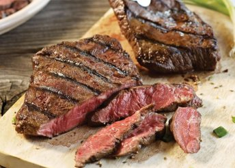 Steak készítő tanfolyam otthonodban az Al-Ba Cook Főző és Cukrász Iskolától