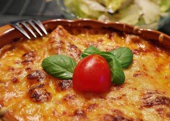 Minden, ami sajt! Főzőtanfolyam saját otthonodban az AL-BA Főző- és Cukrásziskolától