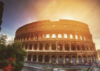3 nap 2 személyre Rómában, reggelivel, az Ibis Styles Roma Art Noba*** Hotelben