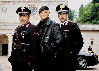6 napos körutazás Olaszországban, Don Matteo nyomában, 3*-os szállással, reggelivel és busszal