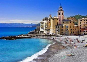 6 napos nyaralás Olaszországban, Toszkánában, reggelivel, 3*-os szállással és busszal