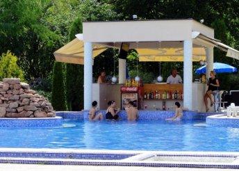 3 napos wellness nyaralás 2 személyre Egerben, a Szépasszonyvölgyben, a Villa Völgy**** Hotelben