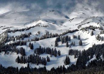 1 napos buszos utazás Ausztriába, Mariazellbe