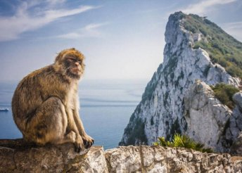 Körutazás Dél-Spanyolországban 3-4*-os szállásokkal, reggelivel, idegenvezetéssel