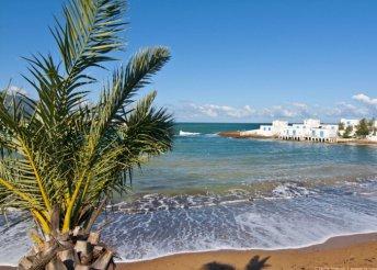 Körutazás Algériában 3-4*-os szállásokkal, reggelivel, idegenvezetéssel