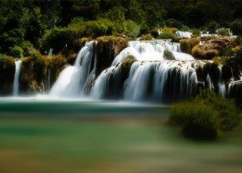 4 nap Horvátországban augusztus 20-án is, buszos utazással, reggelivel, idegenvezetéssel