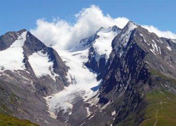 4 napos csillagtúra Tirolban, buszos utazással, 3*-os szállással, reggelivel