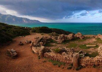 8 nap Algériában, repülőjeggyel, félpanzióval, programokkal, belépőkkel, idegenvezetéssel