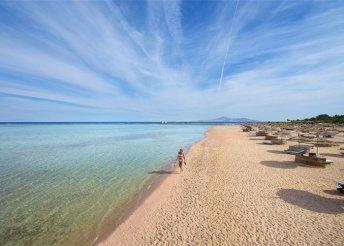 8 nap Sharm El Sheikh-en, repülővel, all inclusive ellátással, az Amwaj Oyoun Resort & Casino***** Hotelben