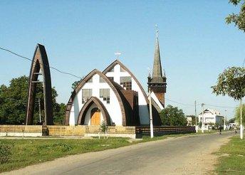 6 napos kirándulás a Keleti-Kárpátokban, szállás autentikus falusi vendégházakban és panzióban