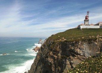 Körutazás Észak-Spanyolországban és Portugáliában, busszal, 3-4*-os szállásokkal