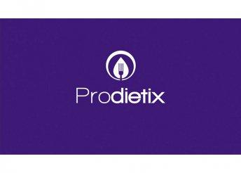Prodietix: Állandó kedvezmények, hogy hatékonyan és biztonságosan kezd az életmódváltást!