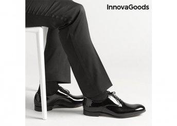 Relax kompressziós zokni
