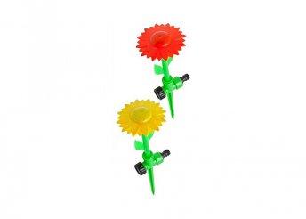 Vízszóró Flower Little Garden 1/2' - 5/8' Önműködő (2 darab)
