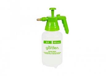 Kerti permetszóró Little Garden 1,5 literes vagy 2 literes kiszerelésben