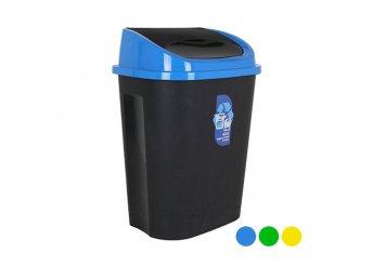 Szelektív kuka Lixo 25 L