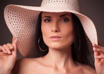 Tű nélküli mezoterápiás arckezelés az Angyali Érintés Szépségszalonban