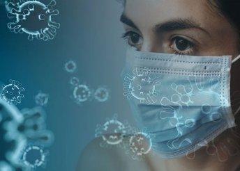 COVID-19 teszt a MyDoctor Egészségközpontban