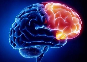 Neurológiai szakvizsgálat a MyDoctor Egészségközpontban