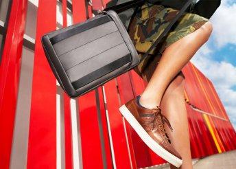 CCC cipők, táskák és kiegészítők akár 30% kedvezménnyel