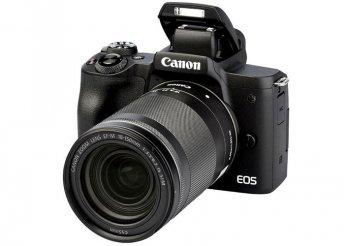 Fényképezőgépek, objektívek, porszívók, takarítórobotok akár 44% kedvezménnyel a DigiExpert.hu kínálatából