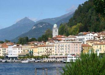 6 napos körutazás Lombardiában, busszal, reggelivel, 3*-os szállással
