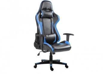 Gamer szék PRO, 3 színben